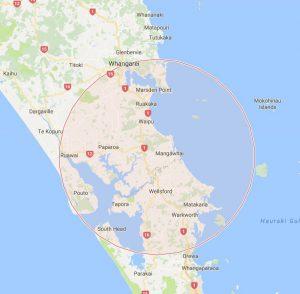 Find your Electrician Kaiwaka | Topuni | Mangawhai | Wellsford | Maungaturoto | Paparoa | Kaipara | Farm Electrical